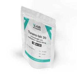 turano-lab 20